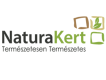 Natura Kert - Kerti Centrum