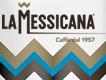Caffe la Messicana